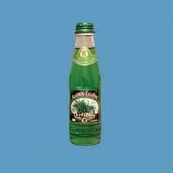 Лимонад ЗолотойКолодец Тархун 0.2л стеклянная бутылка