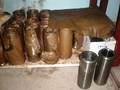 Купить Втулки для буровых насос НБ-125, 9Т, 9МГр