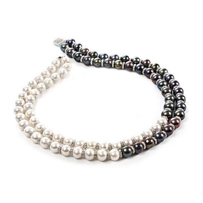 Buy Necklace Queen