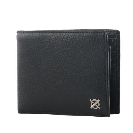 Buy LUXON 8353 purse
