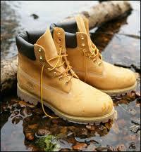 Buy Autumn boots