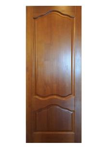 Купить Двери межкомнатные М1-Г