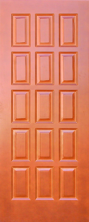 Купить Двери из сосны