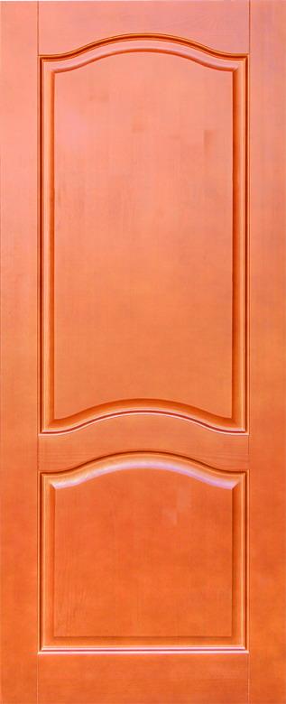 Купить Двери межкомнатные М7-Г