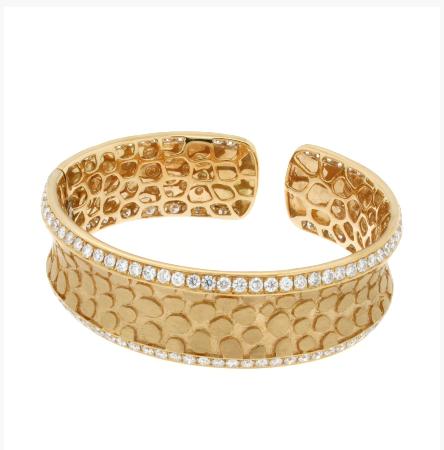 Buy Bracelets gold