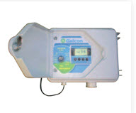 Buy Managements of watering system