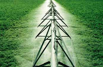 Buy Yagmur-2 of System of watering