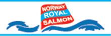 Морепродукты (свежие и замороженные) Norway Royal Salmon (Норвегия)