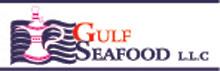 Морепродукты Gulf Seafood (ОАЭ)
