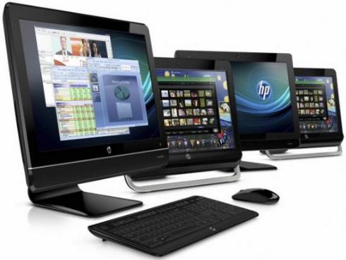 Купить Информационные технологии