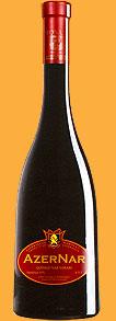 Купить Гранатовое вино