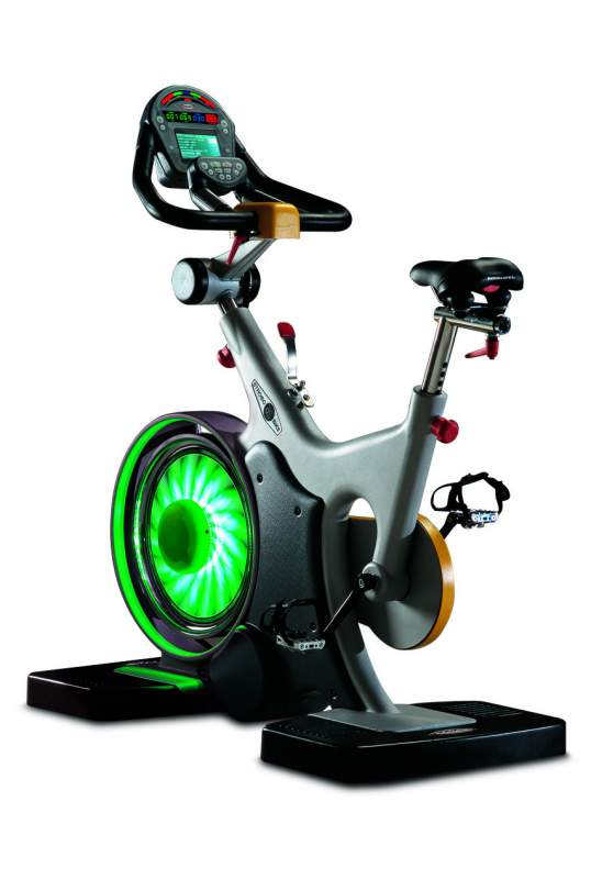 Buy CF50 exercise bikes