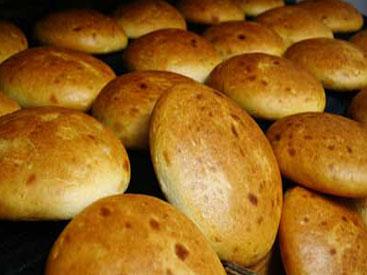 Buy Xezer - (Bread)