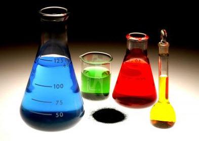 Buy Chemicals