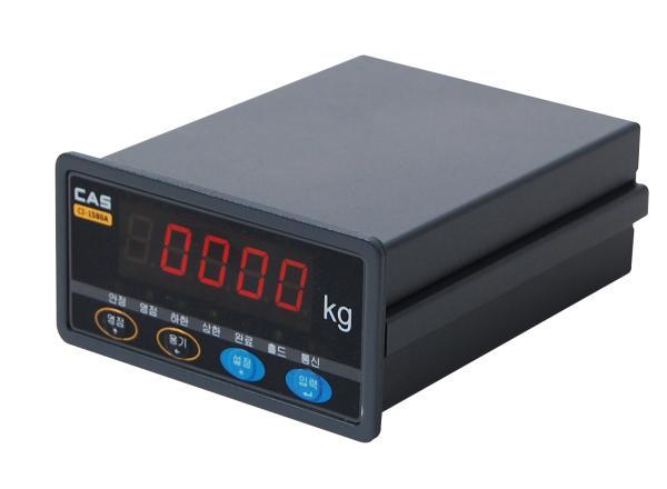 Buy CAS Azerbaijan Commercial Scale CI-1580A