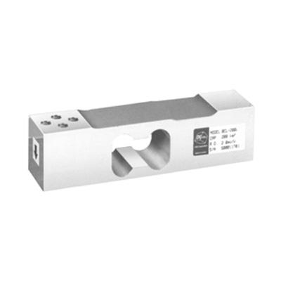 Купить CAS Azerbaijan Тензодатчики BCL (6-30 кг)
