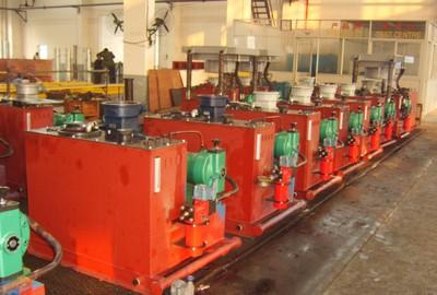 Купить Оборудование нефтяное в Азербайджане