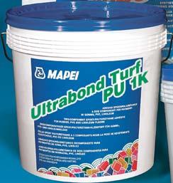 Купить Однокомпонентный полиуретановый клей ULTRABOND TURF PU 1K