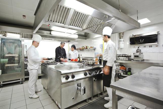 Buy Professional kitchen equipment, trade equipmen
