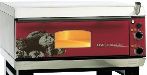 Купить Titan Group Печь хлебопекарная электрическая INO 2000_6