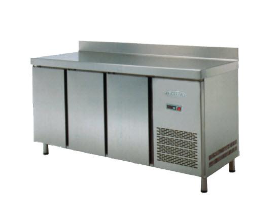 Buy Refrigerating table