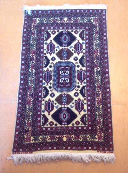 Купить Qedim Quba ozel xalchachiliq MMC Carpets