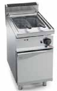 Buy Rovabo Electric deep fryer