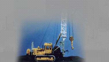 Buy Lifting installation