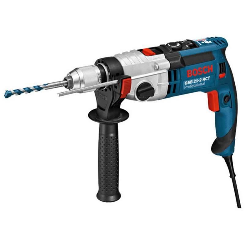 Buy Hammer drills