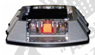 Солнечная кнопка SLK Solar Button