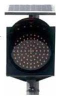 Светодиодные, указательные лампы 19108 300-th LED