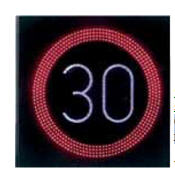 Buy Restriction of the maximum speed