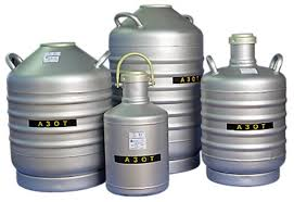 Buy Nitrogen gaseous, nitrogen gaseous and liquid
