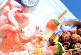Смесь газовая пищевая: азот - двуокись углерода