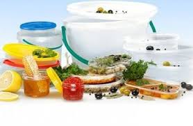 Смесь газовая пищевая: кислород - двуокись углерода