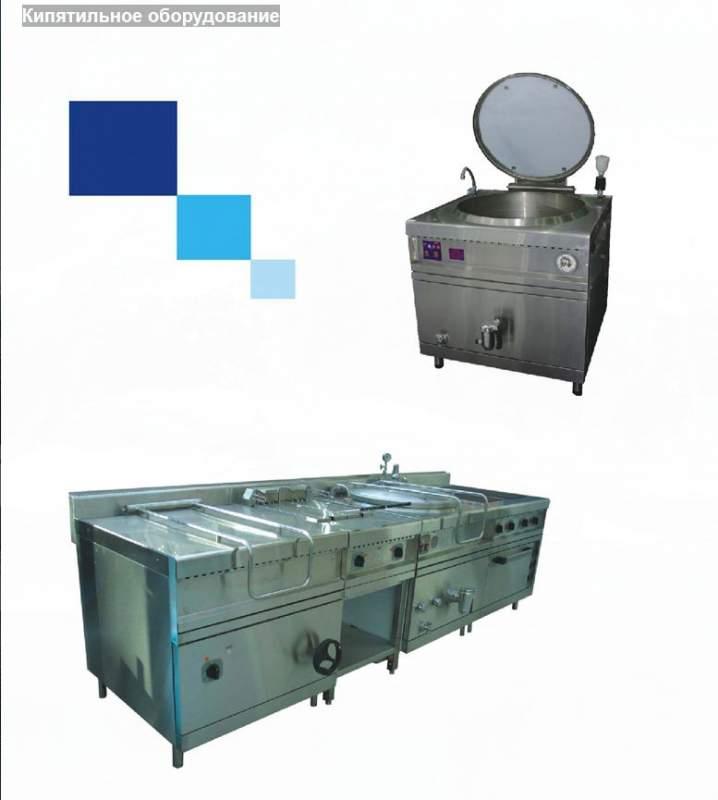 时尚型产品特色 1)外观时尚,典雅大方。 2)无温水储水箱,杜绝二次污染。 3)热水出水量大,一次连续可出一升。 4)双冰胆电子制冷,温度低,一小时两升,真正实用。 5)电子感应水位控制,精确稳定。 6)电子感应防漏水保护,灵敏度高,断水断电并报警。 7)多层保温,时间久,耗能低。