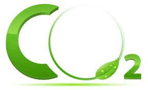 Купить Двуокись углерода газообразная