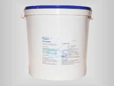 Buy Hidroizolyasiya materiallar ı