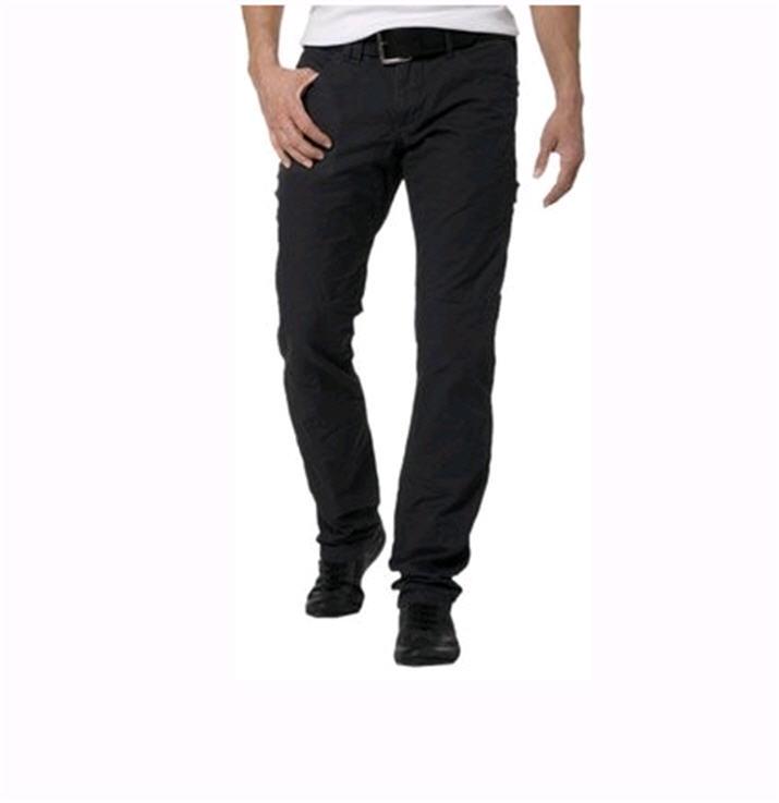 Мужские джинсы MJ002