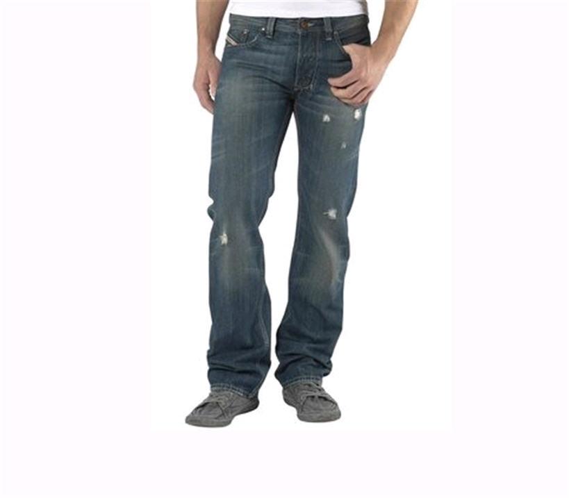 Buy Jeans man's MJ004