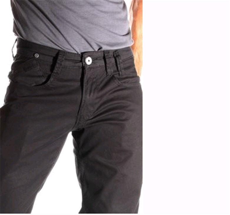 Buy Jeans man's MJ005