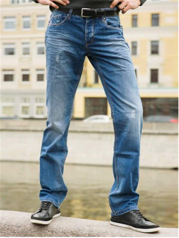 Buy Jeans man's MJ020