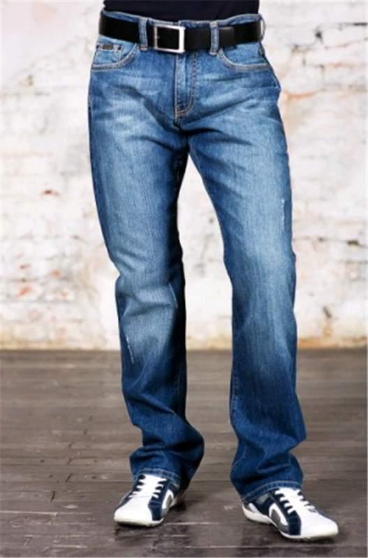 Buy Jeans for men of MJ024