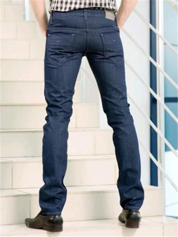 Buy Jeans for men of MJ027