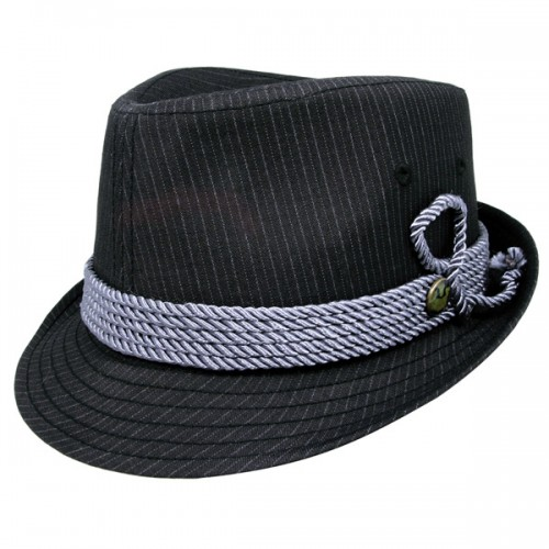 Шляпа для мужчин MH010