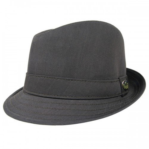 Шляпа для мужчин MH011