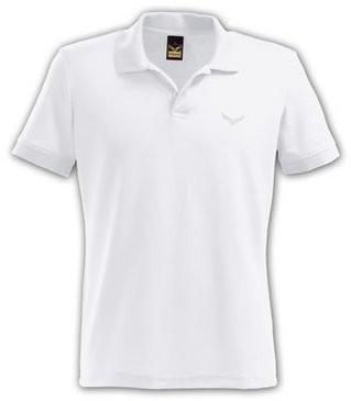 Тенниски мужские MSC006