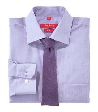 Рубашки для мужчин MSC008