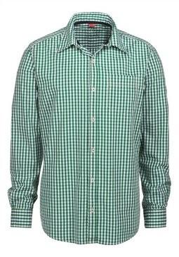 Рубашки для мужчин MSC013