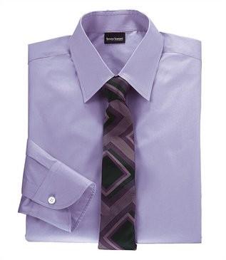 Рубашки для мужчин MSC021